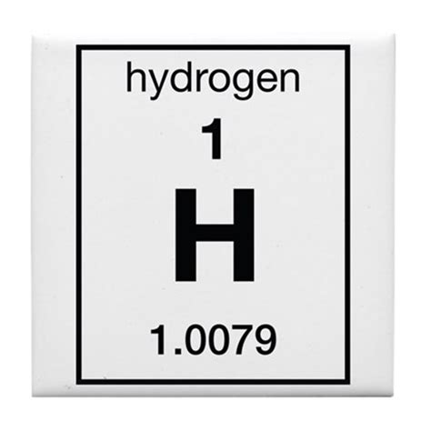 Hydrogen On The Periodic Table by Related Keywords Suggestions For Hydrogen Periodic Table