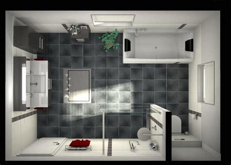 Badezimmer Planen Software Kostenlos by Badezimmer Planen