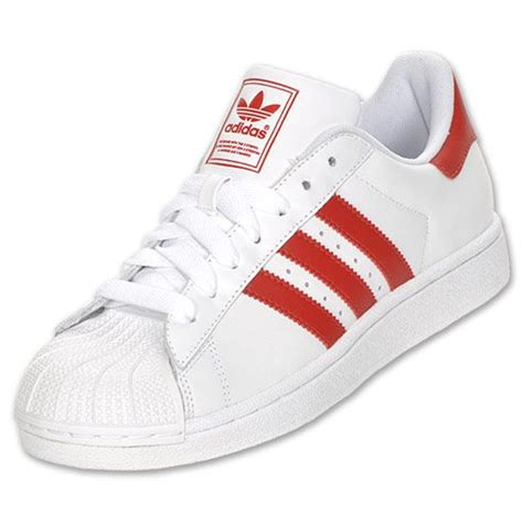 addidas shoes for shell top description materialize my pins on my boards to me now