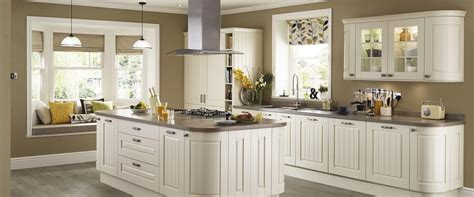 ivory kitchen ideas ivory kitchen ideas quicua com
