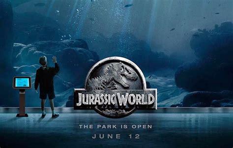 dinosaurus film bioscoop jurassic world bioscoop allesoverfilm nl
