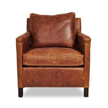 best leather armchair 25 best ideas about brown leather chairs on pinterest