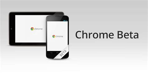 chrome beta android chrome beta android images frompo