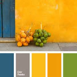 Best Color With Orange by Color Palette 2155 Color Palette Ideas