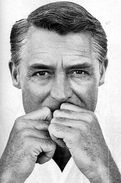 western actor with lazy eye 298 best images about fabulous film stars of the past on