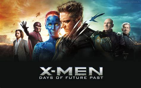 days of future past director days of future past une version longue dans le