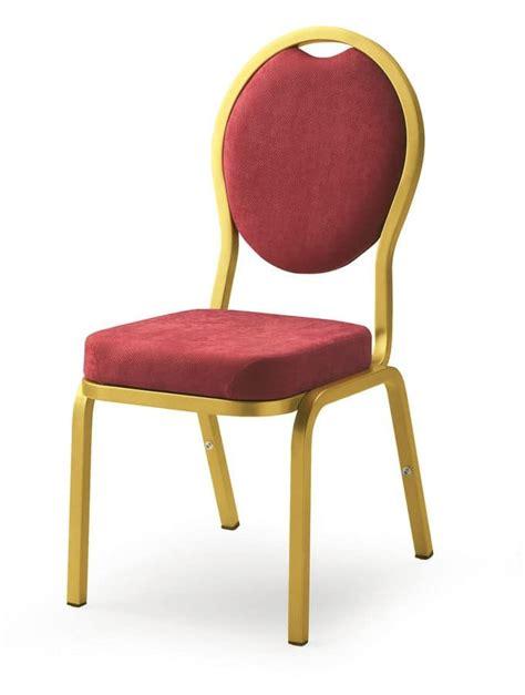 sedie conferenze sedia per uso banchetti conferenze e riunioni in alberghi