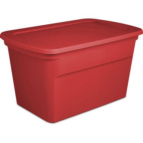 storage ideas amusing walmart plastic storage bins
