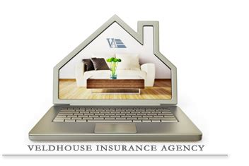 Free Insurance Quote   Veldhouse Insurance Agency