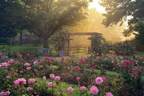 columbus ohio parks columbus park of roses