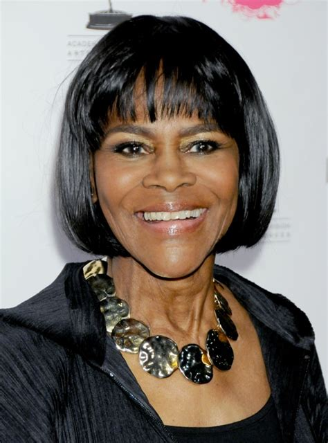 older actresses with dark hair cicely tyson how to get away with murder wiki fandom