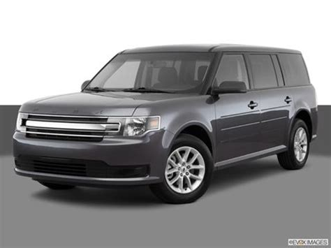 blue book value used cars 2010 ford flex interior lighting ford flex pricing ratings reviews kelley blue book