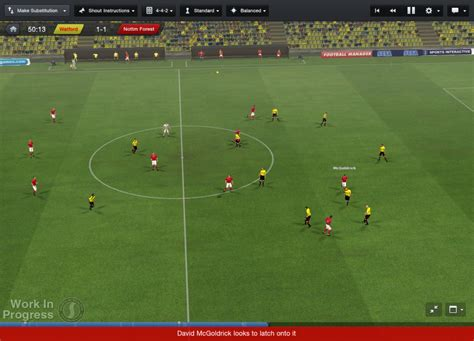 soccer games full version free download football manager 2010 free download full version pc