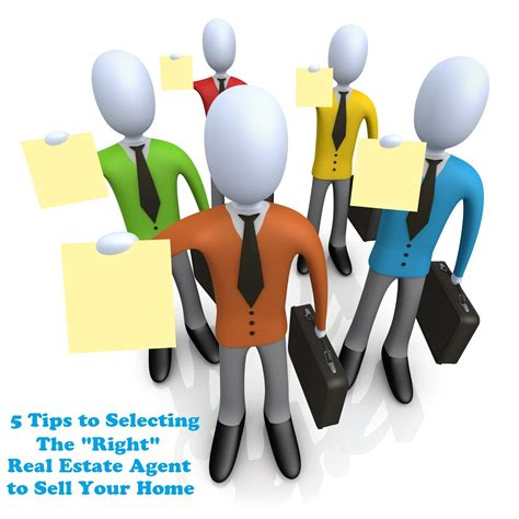 a real estate agent sold a property for 380 000 he receives 2