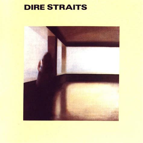 dire straits sultans of swing full album poll albums and songs of 1978 acclaimed music forums