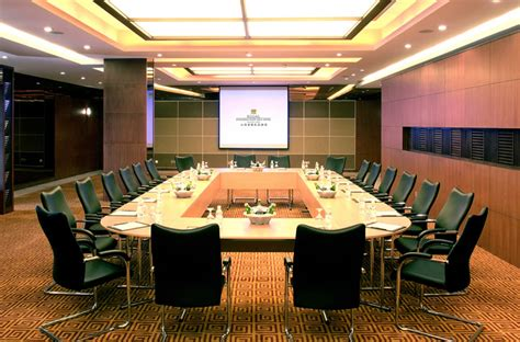 meeting hall image gallery meeting hall