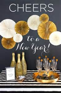 New Year Home Decorations New Year S Decor Ideas Decor