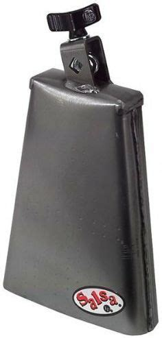 Lp Salsa Town Timbale Cowbell Es 7 1000 images about lp percussion instruments on