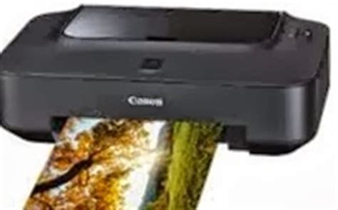 Printer Epson Ip2700 canon ip2770 ip2700 printer driver printer