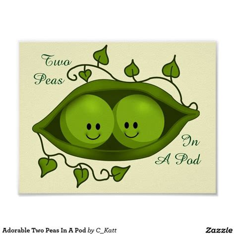 Two Peas In A Pod Meme - 1000 images about tatoos on pinterest gun tattoos