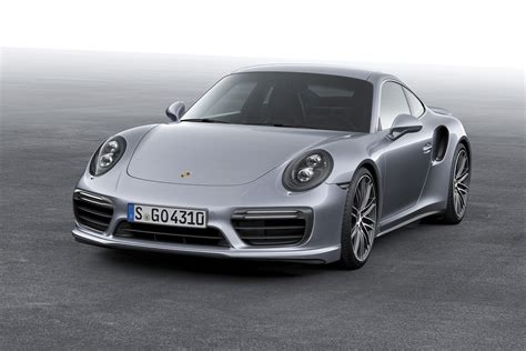porsche turbo 911 opinion is the porsche 911 turbo enough total 911