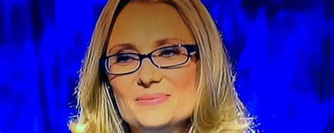 nicoletta mantovani biografia nicoletta mantovani 2015 images