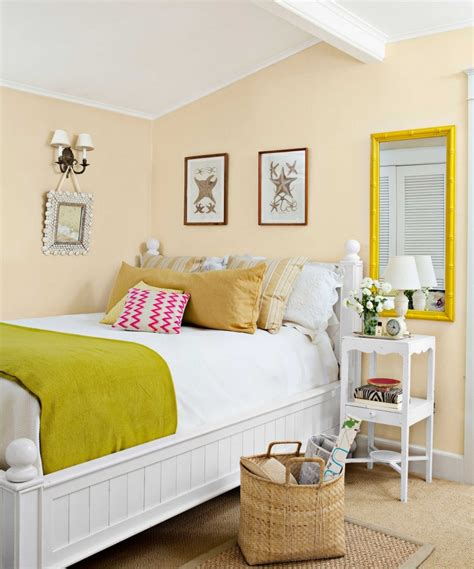 different colours shades for and bedrooms image of