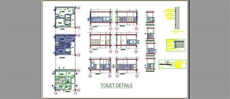 shower room layout shower room layout best free home design idea