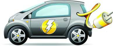 Electric Vehicles Why Electric Cars Pghenvironmental