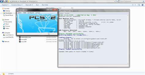 game ps2 ringan format iso my new blog cara memainkan game format iso di pcsx2
