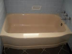 bathroom how to reglaze bathtub bathtub reglazing