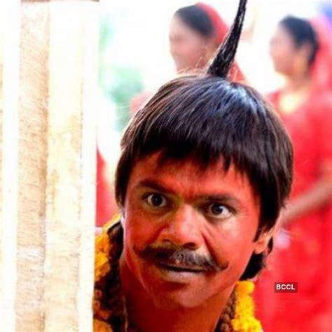 wallpaper hd yadav 111 free download rajpal yadav popular comedian of
