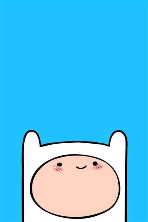 wallpaper android adventure time imagen de wallpaper finn and adventure time pinteres