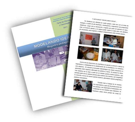 registro pedaggico feria de ciencias modelo feria de ciencias y tecnolog 237 a presentaci 211 n de distintos