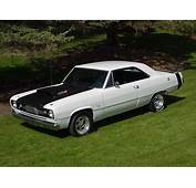 Sell Used 72 Dodge Dart 440 Scamp SOLIDDRY WESTERN CAR