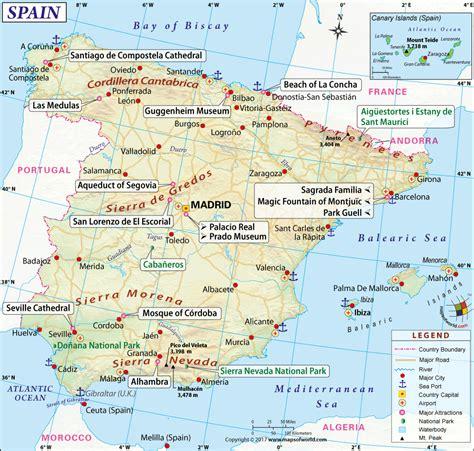 printable world map in spanish maps of the world com grahamdennis me