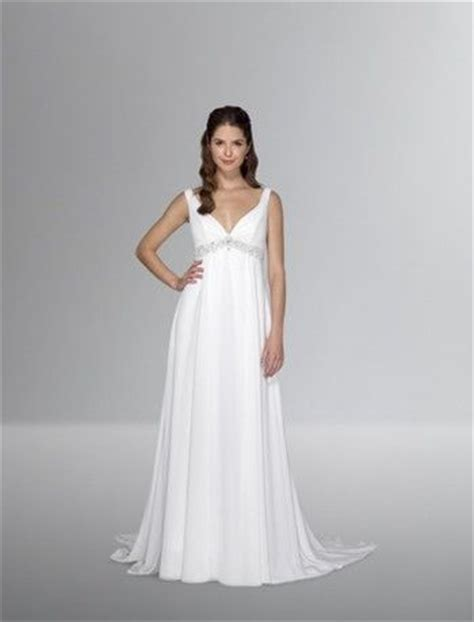 Bridesmaid Dresses For Small Bust - wedding dresses large bust wedding dress for big busted