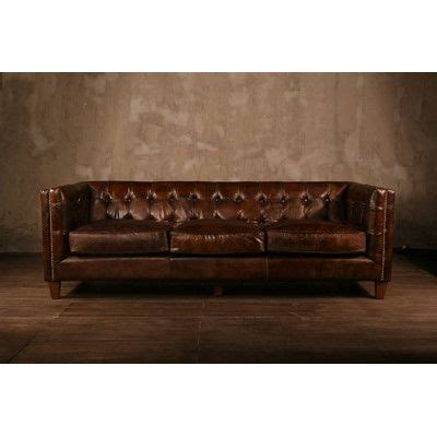 best 25 chesterfield sofas ideas on