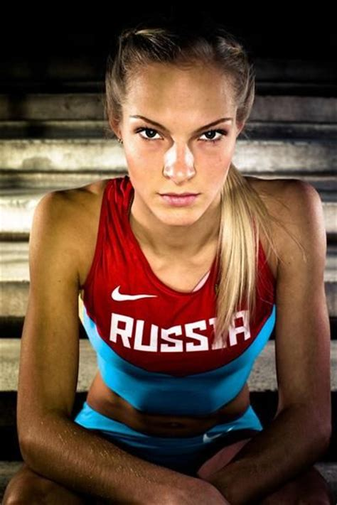 darya klishina tattoo klishina track darya klishina is russia s loveliest