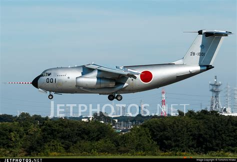 Diecast Miniatur Kawasaki C 1 Jasdf Japan Air Self Defense 28 1001 kawasaki c 1 ftb japan air self defence jasdf aviator t h jetphotos