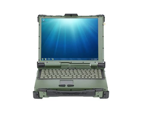 rugged laptop computers rocky rt9 rugged laptop computers amrel