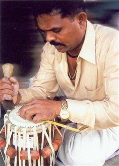 Dr Zakir Hussain Biography In English | dr zakir hussain biography in gujarati california writing