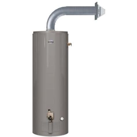 home depot water heaters prices home wiring diagram