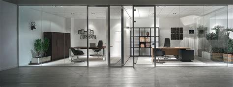 Green Tile Bathroom Ideas adorable nice glass house floor plans ideas amp inspirations