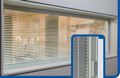 Integral Venetian Blinds window integral blinds sunshade blind systems
