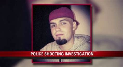 black cop kills unarmed dillon taylor white man video fire dillon taylor white killed by police officer black in