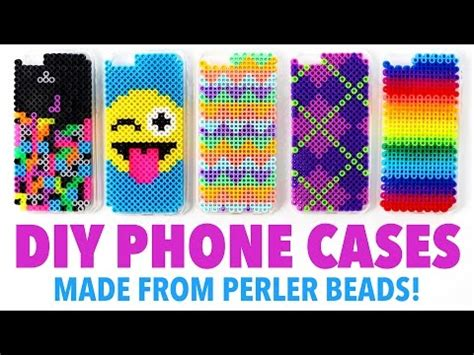 how to iron perler perfectly how to iron perler perfectly tutorial videomoviles