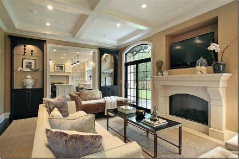 transitional living room taupe living room color schemes