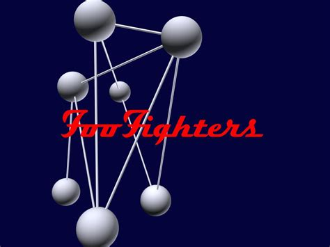 join foo fighters fan foo fighters images foofighters hd wallpaper and