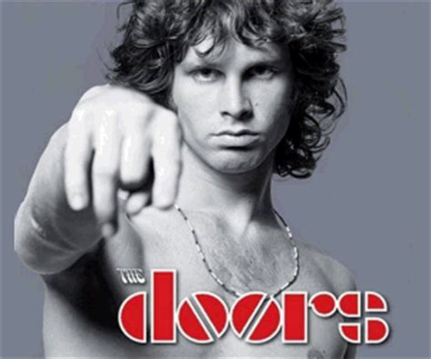 The Doors Discography Torrent by De Jogos Programas Aplicativo Android E